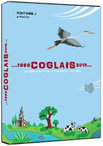 """Pochette du DVD """"1968coglais2015"""""""