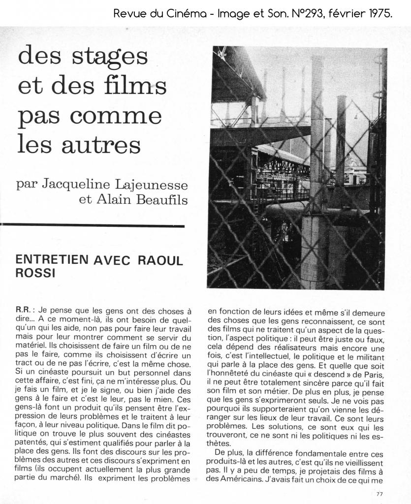 Image et son 293-Février 1975016_Page_01