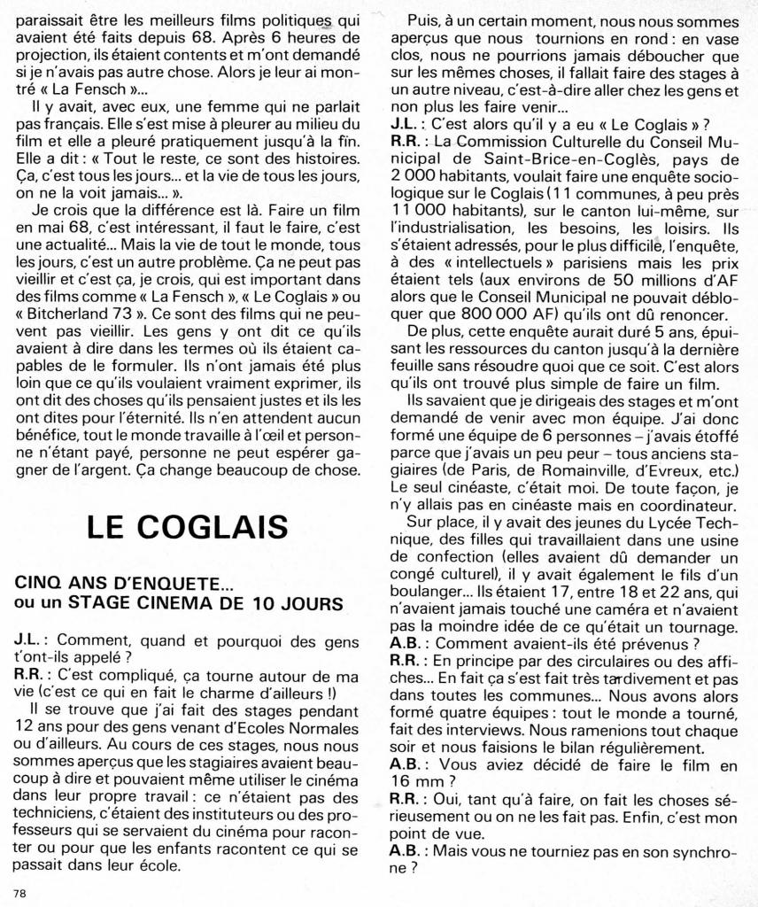 Image et son 293-Février 1975016_Page_02