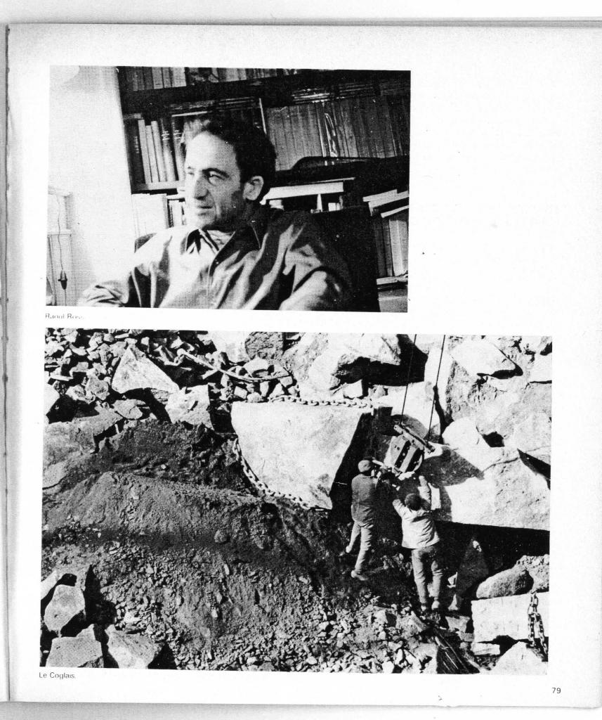 Image et son 293-Février 1975016_Page_03