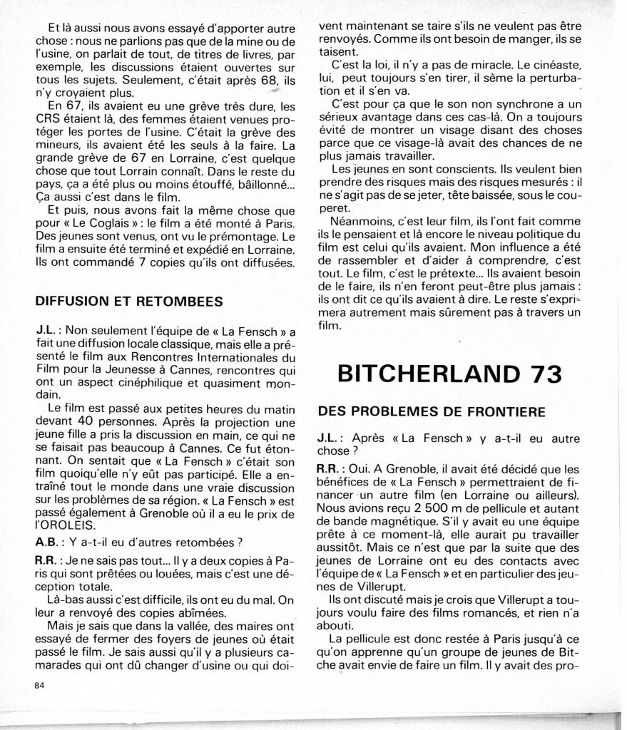 Image et son 293-Février 1975016_Page_08