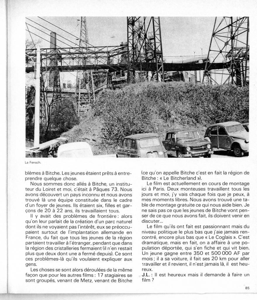 Image et son 293-Février 1975016_Page_09