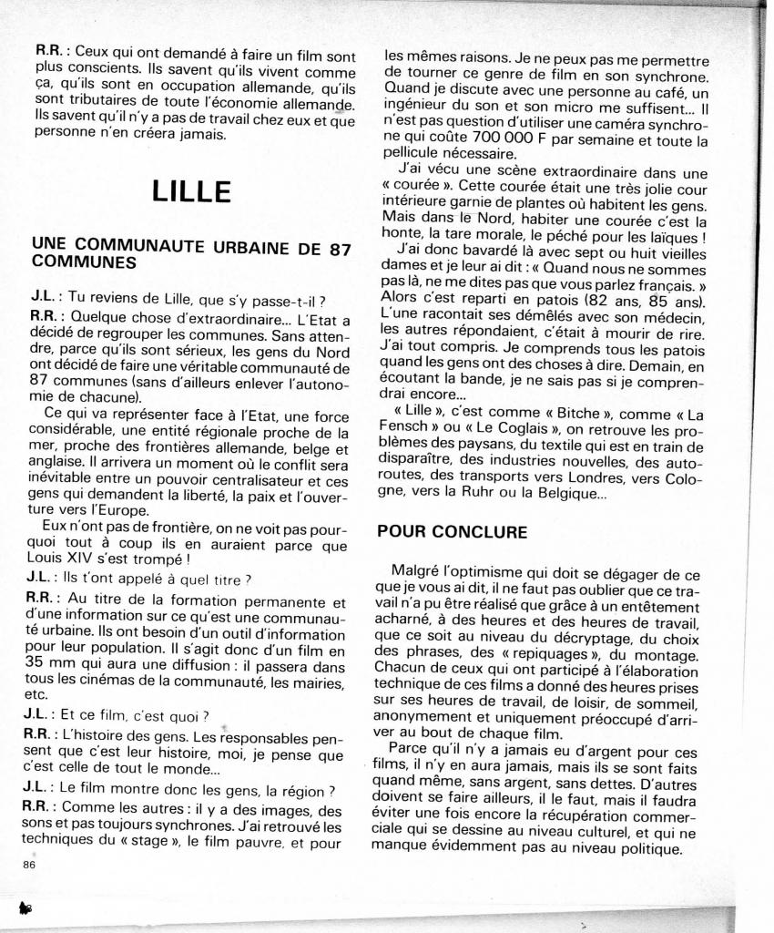 Image et son 293-Février 1975016_Page_10